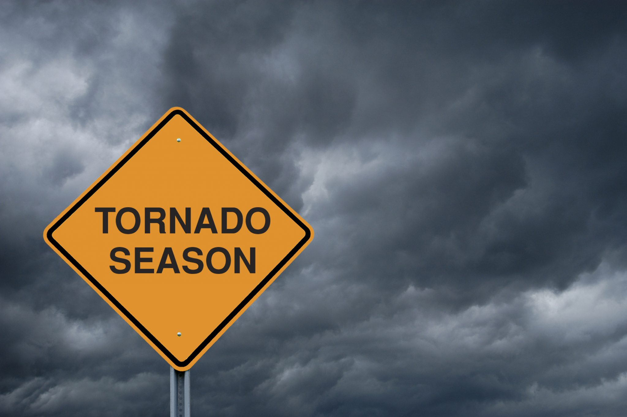 eight dos and donts of tornado safety