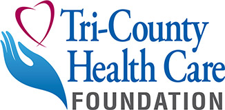 Tri-County-Health-Foundation-326x160.jpg