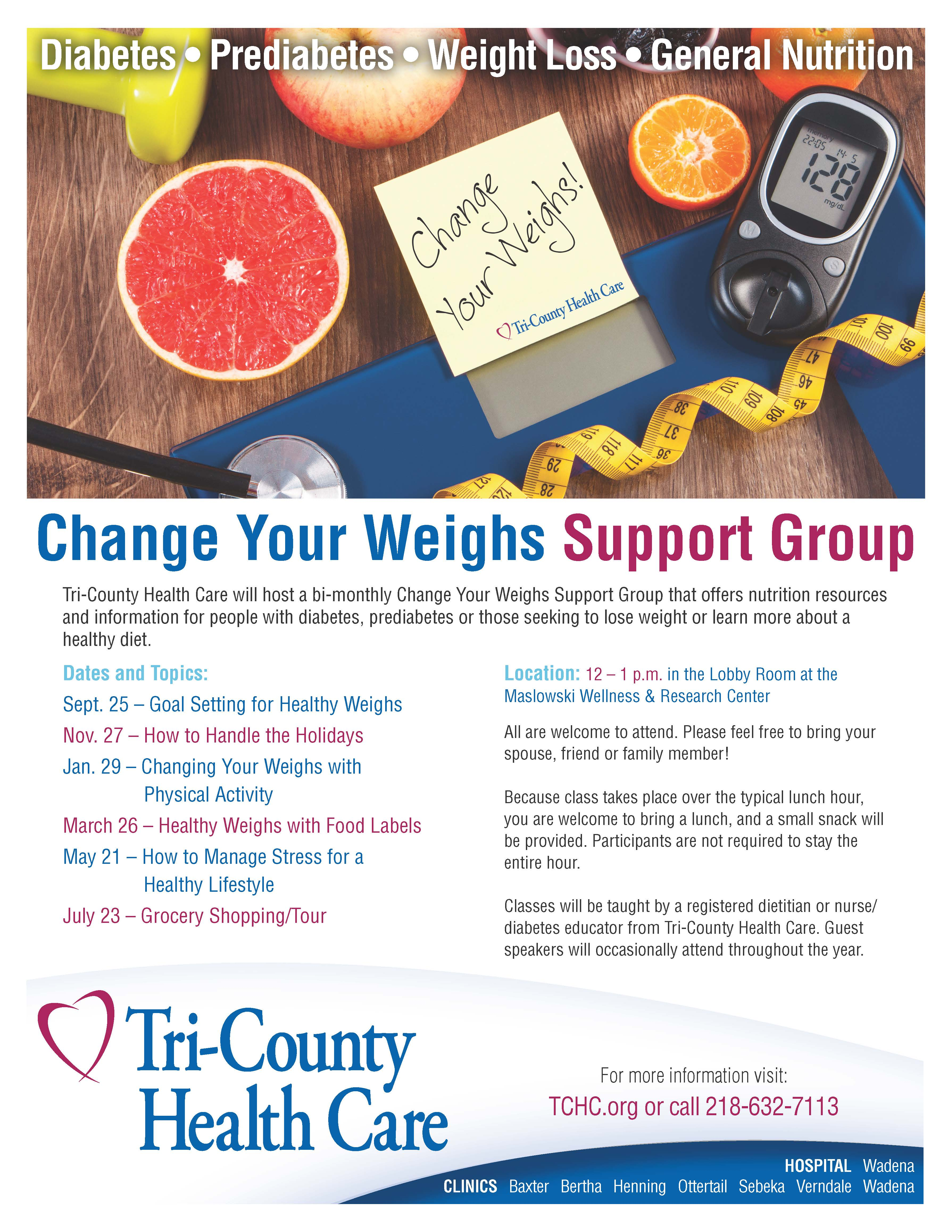 TCHC_Change_Your_Weighs_Flyer_0918.jpg