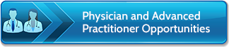 physician advanced practitioner opportunities