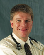 Todd Greatens, MD