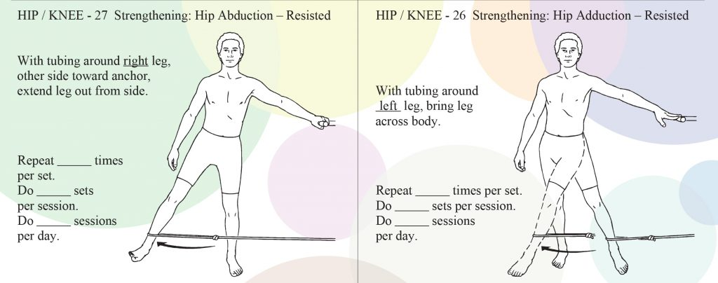 resistance-band-hip-knee