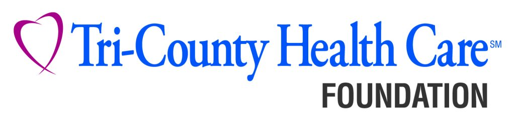 Tri-County-Health-Care Foundation